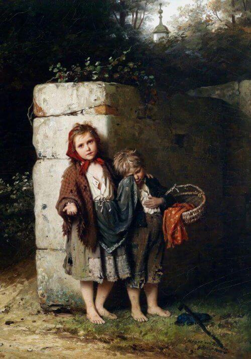 obraz_balgajace dzieci